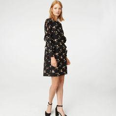 Women | Day to Night | Clayre Dress | Club Monaco