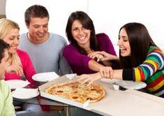 Health Tips For Students | ModernLifeBlogs