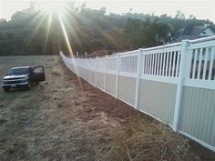 60 Best Fence Ideas Images Fence Fence Design Backyard