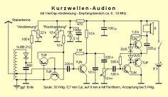 First Transistor, Transistor Radio, Radios, The Tickler, Simple Circuit, Diy Electronics, Get Ready, Textbook, Fitness