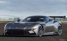 Aston Martin Vulcan ________________________ PACKAIR INC. -- THE NAME TO TRUST FOR ALL INTERNATIONAL… - https://www.luxury.guugles.com/aston-martin-vulcan-________________________-packair-inc-the-name-to-trust-for-all-international/