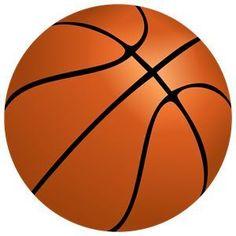 free basketball clipart basketball clipart free basketball and free rh pinterest com free basketball clipart images free baseball clipart