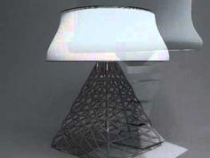 дизайн светильника, night light, lamp, lighting, design nightlight