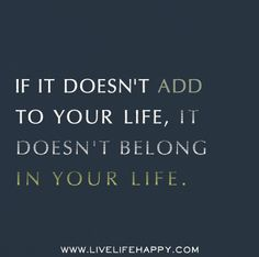 Live Life Happy - Page 8 of 956 - Inspirational Quotes, Stories + Life & Health Advice Words Quotes, Wise Words, Me Quotes, Motivational Quotes, Inspirational Quotes, Belief Quotes, Great Quotes, Quotes To Live By, Live Life Happy
