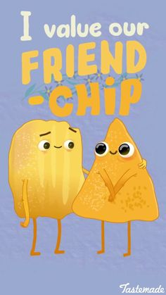 day cards puns corny 49 Trendy Birthday Card Puns Funny Valentines D. Funny Food Puns, Punny Puns, Cute Puns, Funny Memes, Food Humor, Funny Sayings, Funny Puns For Kids, Funny Ideas, Birthday Card Puns