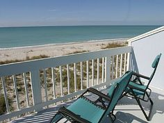 Directly+on+the+Beach,+Pool,+Dockage,+Tennis+&+Pet+Friendly!+Recently+Updated!+++Vacation Rental in Florida South Central Gulf Coast from @homeaway! #vacation #rental #travel #homeaway
