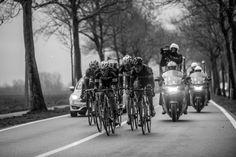 Gent-Wevelgem 2015 Photo: Jim Fryer / BrakeThrough Media
