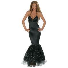 Trendylook : Costume, Formal Dresses, Places, Fashion, Dresses For Formal, Moda, Formal Gowns, Fashion Styles, Costumes