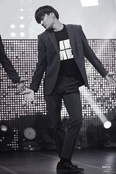 Kai. Love. Cre: the owner/as logo