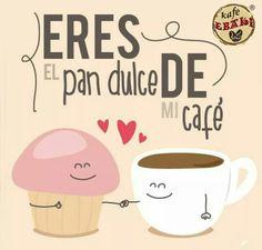 Un café con pan???? Te esperamos .... #AllYouNeedIsLove #GuadalupeReyes #Coffee #Christmas #Lights #Desayunos #Breakfast #Yomi #ChaiLatte #Capuccino #Hotcakes #Molletes #Chilaquiles #Enchiladas #Omelette #Huevos #Jamón #Mexicana #Malteadas #Ensaladas #Café #CDMX #Gourmet #Chapatas #Cuernitos #Crepas #Tizanas #SodaItaliana #SuspendedCoffees #CaféPendiente  Twiitter @KafeEbaki  Instagram kafe_ebaki www.facebook.com/KafeEbaki Pedidos 65482617