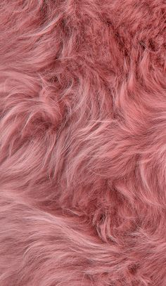 Background Texture Pastel & Background Texture b Pink Fur Wallpaper, Pink Wallpaper Iphone, Iphone Background Wallpaper, Aesthetic Iphone Wallpaper, Aesthetic Wallpapers, Laptop Wallpaper, Heart Wallpaper, Computer Backgrounds, Pastel Background