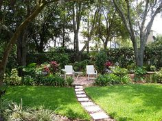 Florida Landscaping Ideas For Backyard find this pin and more on front lawn ideas south florida landscaping Florida Landscaping Design Pictures Remodel Decor And Ideas Page 5