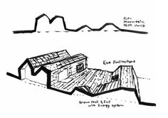 Design Inspiration Geodesic Domesroofs as well 539446861590320362 together with Power plant moreover 380765343468607591 together with Standing Seam Canopies. on architectural solar panels