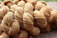 4ply 10 x 50g Balls Multicoloured Joblot Viking 100/% Cotton Yarn
