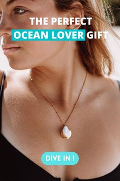 Ocean Jewelry, Giving Back, Coral, Keychains, Dragons, Gifts, Jewellery, Products, Constellations