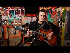 """CALVIN LOVE - """"Warm Blindness & A Cool Breeze"""" (Live at JITVHQ in Los Angeles, CA) #JAMINTHEVAN - YouTube #calvinlove #ecdysis #livemusic #accousticmusic Instagram And Snapchat, Live Music, Itunes, Breeze, Blinds, Musicals, Romance, Album, Warm"""