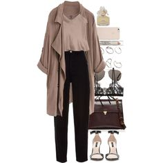 Gorgeous Outfits for a Girl's Night Out - Night Out Outfit Ideas 2019 - Livel 10 Gorgeous Outfits for a Girl's Night Out - Night Out Outfit Ideas 2019 - Livel. Gorgeous Outfits for a Girl's Night Out - Night Out Outfit Ideas 2019 - Livel. Mode Outfits, Fashion Outfits, Womens Fashion, Ladies Fashion, Fashion Ideas, Fashion Quotes, Fashion Hats, Urban Outfits, Fashion 2018