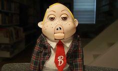 billy baloney - Google Search