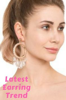 978763e445e Latest Earring Trend Is Now An Everyday Essential Thing