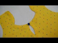- Tendance Tattoo : derniers modèles de cou churidars Images de modèles avec motifs… Trend Tattoo latest models of neck churidars Images of models with designer motifs Salwar Kameej is not just a … - Chudithar Neck Designs, Chudidhar Designs, Salwar Neck Designs, Kurta Neck Design, Neck Designs For Suits, Neckline Designs, Blouse Neck Designs, Hand Designs, Indian Blouse Designs