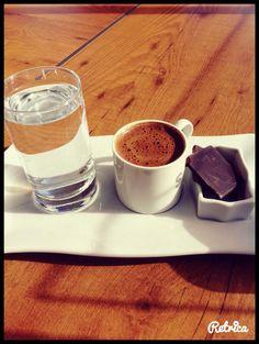 #Özsüt Günün kahvesi,coffee of the day,coffee time, coffee break,kahve keyfi,turkish coffee, türk kahvesi,coffee love, ISTANBUL TURKEY