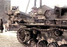 Battle Of Moscow, Ww2 Photos, Ww2 Tanks, Korean War, Military Vehicles, Diorama, Wwii, Air Force, Military Aircraft