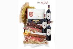 Lote Navidad Surtido 1012 - €17,25 (+ €2,93 IVA)