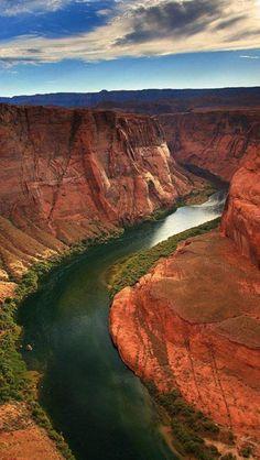 ♥ Grand Canyon, Arizona