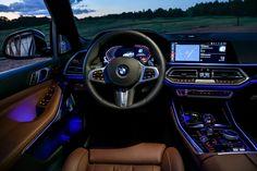 Bmw X5 M Sport, E36 Coupe, E36 Sedan, Bmw Suv, M8 Bmw, Gs 1200 Adventure, Bmw Interior, Bmw Scrambler, Custom Bmw