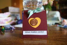 275 Best Palanca Ideas Images Crafts Christian Crafts