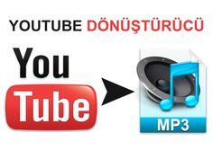 YouTube MP3 dönüştürücü nasıl kullanılır? Ücretsiz video dönüştürücü - http://www.haberalarmi.com/youtube-mp3-donusturucu-nasil-kullanilir-ucretsiz-video-donusturucu-22354.html