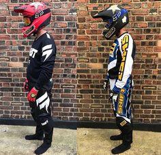 Shift Racing, Motocross, Sports, Tops, Fashion, Hs Sports, Moda, Fashion Styles, Dirt Biking