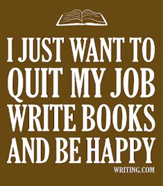 I am going to be very vulnerable and share my current struggles with writing. Writing is really hard . Writing Posters, Writing Quotes, Book Writer, Writing A Book, Writing Corner, Writing Ideas, Words Of Wisdom Quotes, True Quotes, Creative Writing Tips