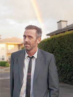 Hugh Laurie Portraits november 2011 - Hugh Laurie Photo (28093205) - Fanpop