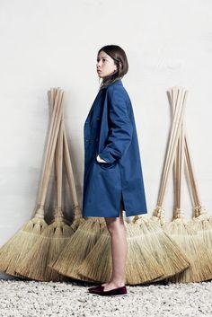 BarenaVenezia - Design Hunter - UK design & lifestyle blog