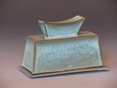 Wes Weiss Ceramics