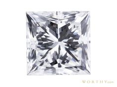 GIA 1.57 CT Radiant Cut 3 Stone Ring Sold at Auction for $6,934