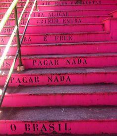 Où va se passer le prochain épisode de #tifanyario ?  RDV dans quelques jours pour le savoir les amis ... #art #streetart #rio #guadeloupe #martinique #lareunion #mayotte #guyane #polynesie #nouvellecaledonie #spm #wallisandfutuna #bresil #brazil #girl #youtube #video #telenovela #globo #brazilian #french #lescouleursdelaliberte #webserie by tifanyario