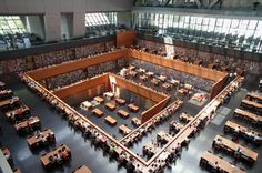china national library - Google Search