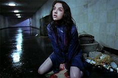 Isabelle Adjani in Possession Polish director Andrzej Żuławski sadly passed away on February at the age of 75 after a lon. Fairy Tale Projects, Tim Burton Batman, Female Hysteria, Batman Returns 1992, The Exorcist 1973, Isabelle Adjani, Film Genres, The Best Films, French Actress