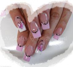 Nail Design von Naildesign by Kristina Hartl