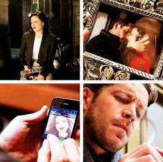 #OutlawQueen #OUAT #EvilRegals #Hoodies