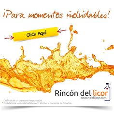 Test Post from Rincón del Licor