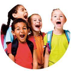 Tunne- ja kaveritaitokortit   Suomen Mielenterveysseura Group Activities, Health Education, Social Skills, Self Esteem, Manners, Special Education, Teacher, Classroom, Feelings