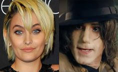 Paris Jackson wins! Episode starring Joseph Fiennes as Michael Jackson in TV comedy series has been cancelled after outcry