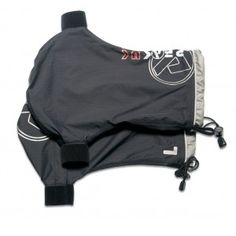 Pogies Kayaking Outfit, Kayak Clothing, Backpacks, Bags, Clothes, Fashion, Handbags, Outfits, Moda