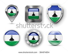 Find Colorado Usa State Metal Glass Flag stock images in HD and millions of other royalty-free stock photos, illustrations and vectors in the Shutterstock collection. Thousands of new, high-quality pictures added every day. Map Marker, Colorado Usa, Badge, Royalty Free Stock Photos, Flag, Metal, Pictures, United States, America
