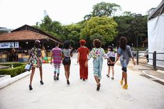 Fuxicos D'Avila: Mercado Mundo Mix recebe inscrições dos interessad...http://fuxicosdavila.blogspot.com.br/2015/03/mercado-mundo-mix-recebe-inscricoes-dos.html #mercadomundomix #campinas #blogindaiatuba #blogindaiatubaereigiao #fuxicosnaregiao #modafeminina