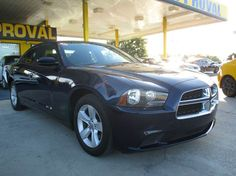 2014 Dodge Charger SE Sedan || #StarmaxFinance #Cars #Orlando #Florida #FL #Dealership #Approved #Financing #Drive #Bestaround #Guaranteed #Trucks #Cars #SUV