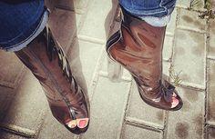 Clear shoes❤❤❤ #polishgirl #shoes#clearshoes #clear#transparentshoes #hot #my #fashion #instalike#instaphoto#kaynewest#kimkardashian#instafashion#instagood #love #selfie #streetfashion #street#highheels #heels #instaheels @primamodashoes